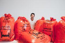 SINGLE BED BAFFLE BOXED QUILT DOONA 95% SIBERIAN DUCK DOWN 4 BLANKET WARMTH