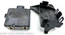 Original VW Passat B8 3G ACC Sensor Radar Abstandswarner 3Q0907590 rechts  Slave