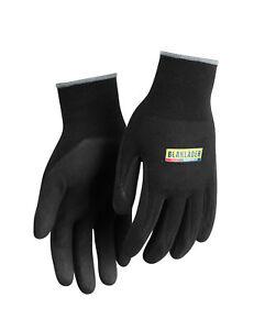Blaklader Craftsman Work Glove (Pack of 12) - 2270