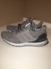 quality design 8e746 7873a adidas UltraBoost Athletic Shoes for Men   eBay