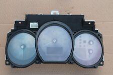 2006-2011 LEXUS G5450H HYBRID 3.5 GENUINE SPEEDO CLOCK INSTRUMENT CLUSTER