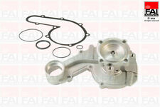 Water Pump To Fit Chrysler Pt Cruiser (Pt_) 2.2 Crd (Edj) 03/02-12/10 Fai Auto
