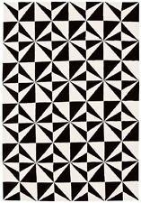 Wohnraum-Teppiche aus Acryl-Maschinell original Herstellung