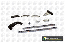 BGA Timing Chain Kit TC2030K - BRAND NEW - GENUINE - OE QUALITY - 5YR WARRANTY