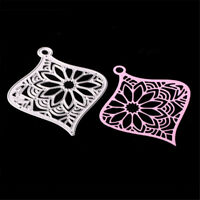 Pendants Metal Cutting Dies Stencils for Scrapbooking DIY Cards Making Deco ZR