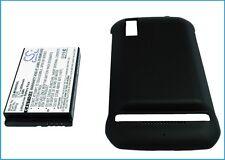 3.7V battery for MOTOROLA HF5X, MB855, Photon 4G Li-ion NEW