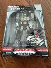 NEW Hasbro Transformers Titanium Series-War Within-Megatron-MISB
