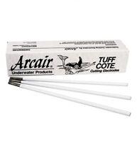 Arcair Tuff Cote Air Arc Cutting Electrode 5/16 X 14 Pk Of 50 Part # 42-059-008
