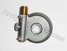 Aprilia RS50 Speedometer / Speedo Drive Gear - 96 to 05