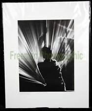 Velox Music Sabattier 2 Limited 1st Edition Photo 1/100