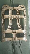 New Molle II Pack Frame Gen 4 USGI  Army Desert Tan Rucksack Back-Pack
