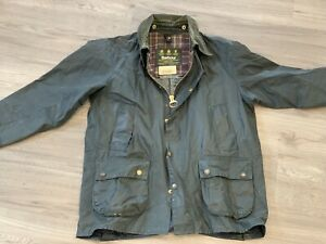 Barbour Bedale 42/107