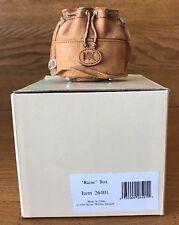 "Raine Just the Right Shoe ""Raine"" Box W/Box 26401 Willitts Design"