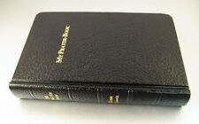 My Prayer Book Fr. Lasance 1944 Copyright Benziger Reprint New Devoitions  HC