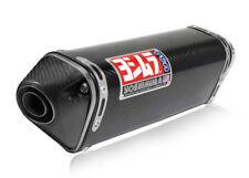 HONDA RUCKUS ZOOMER '03-17 YOSHIMURA RACE TRC FULL EXHAUST W/ HEADER 1290072
