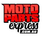 motopartsexpress2015