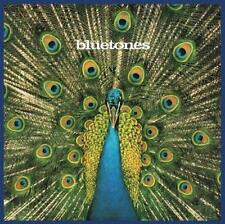 THE BLUETONES – EXPECTING TO FLY 2CD 20TH ANNIVERSARY EDITION (NEW/SEALED)
