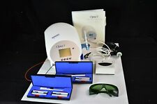 OpusDent Opus 5 Dental Laser System for Oral Surgery Tissue Ablation