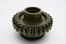 Fiat Ducato 6 speed MLGU Gearbox Reverse Idler Gear 27 Teeth Genuine OE