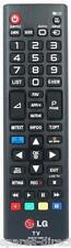 *New* Genuine LG 47LN578V / 50LA660V / 60LA860W TV Remote Control