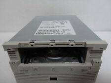 Quantum TC-S45XF-TE 100051603 70-85722-01 DLT-S4 Fibre Channel Bare Loader Drive
