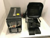 Ersa HS 8000 G / HSC 800 G / SMD8000 / TCD 800 Lötstation Lötgerät + Rauchabzug