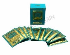 Beauty More than 150ml Fragrances for Women