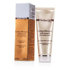 Ella Bache Eternal Instant Ultra Rich Cream-Mask 50ml Masks