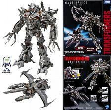 Transformers Hasbro Takara Movie Masterpiece MPM-08 Megatron MISB