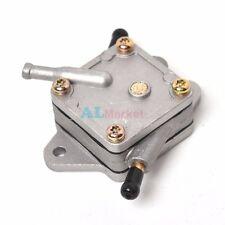 Fuel Pump for Club Car Gas Golf Cart EZGO TXT MEDALIST 4 Cycle 1994-2003 S 5148