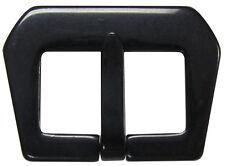 24mm Panatime PVD (Black) GPF MOD Sew-in Watch Buckle