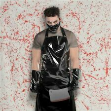 Bloody Canvas Halloween Photo Booth Backdrop 1.65m X 1.65m