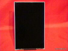 SCHERMO LCD schermo tablet Samsung Tab A SM-T550 - Ricambio originale