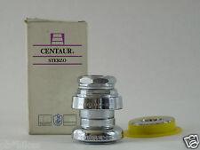 "Campagnolo Headset Centaur 1"" Italian Vintage Road Bike C Record mtb NOS"