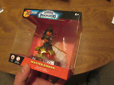 SKYLANDERS IMAGINATORS MASTER EMBER Sensi FIGURE NEW  Fire - Sentinel