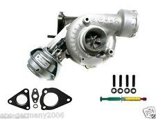 Turbolader PDF VW Passat B6 3C Audi A6  A4 B7 2.0 TDI 03G145702F 03G145702K ---