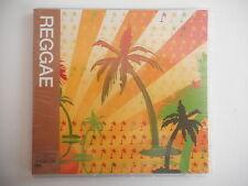 REGGAE : UB40 - RED RED WINE [ CD ALBUM NEUF ] - PORT GRATUIT