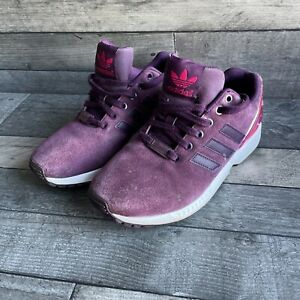adidas torsion - Size 5 Running Shoes