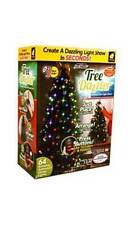Tree Dazzler As Seen On TV/Shark Tank Christmas LED Lights