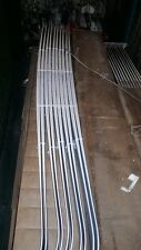 🎿  Asnes Backcountry Skis British Army Military Combat Hunting / 190cm