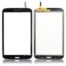 "Samsung Galaxy Tab 3 SM-T310 T311 Digitizer Touch Screen Glass 8"" T315 + tools"