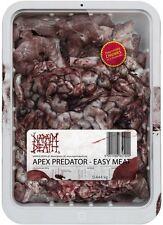Napalm Death - Apex Predator - Easy Meat [New CD] Digipack Packaging