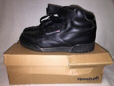 Reebok Ex O Fit Athletic Shoes for Men for Sale | Shop Men's