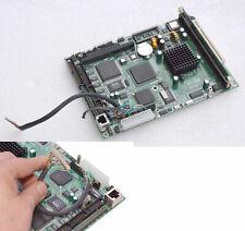 EMAC PCM-4896 PANEL-PC MOTHERBOARD 1907489621 PC104 16-63V KABEL-> TM100SV-02L01