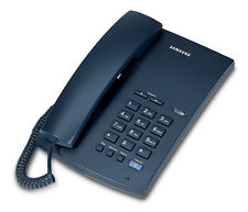 TELEFONO SAMSUNG DCS BKTS 3 EURO - DS-2100B