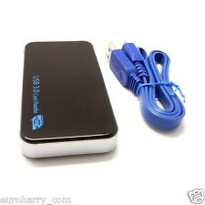 Card Reader All in One USB 3.0 Notebook PC Computer Laptop Kartenleser CF TF SD