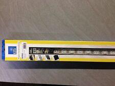 +++ ESU 50703 Innenbeleuchtungs-Set XL mit Schlusslicht, 380mm 50703