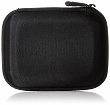 AmazonBasics Hard Black Carrying Case for My Passport Essential