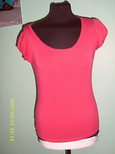 Next Women's Fitted Crew Neck Other Tops & Shirts