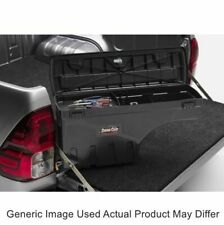 Undercover SC400D Swing Case For 07-19 Toyota Tundra DH